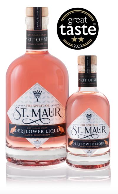 Buy St Maur